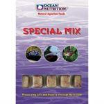 Ocean Nutrition - Special Mix - 100 g