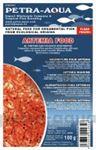Petra-Aqua - Artemia Food (Hrana pentru artemia Y850 - 100 g)