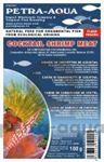 Petra-Aqua - Coctail Shrimp Meat (Y368 - 6 x 100 g)