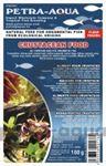 Petra-Aqua - Crustacean Food (Hrana pentru crustacee Y848 - 100 g)