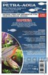 Petra-Aqua - Daphnia (Y813 - 100 g)