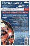 Petra-Aqua - Koi and Goldfish Food (Hrana pentru Koi si Goldfish Y845 - 100 g)