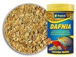 Tropical - Dafnia Naturala - 12 g