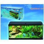 Aquatlantis - Aquadream 100