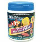 Ocean Nutrition - Marine Pellet Formula One Small - 200 g