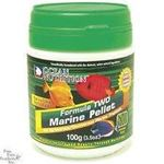 Ocean Nutrition - Marine Pellet Formula Two Medium - 100 g