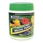 Ocean Nutrition - Marine Pellet Formula Two Medium - 200 g