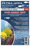 Petra-Aqua - Sand Shrimps Meat (Y369 - 6 x 100 g)
