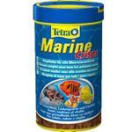 Tetra Marine - Crisps - 250 ml