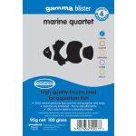 Tropic Marin Marine Quartet (Quintet) - 95 g
