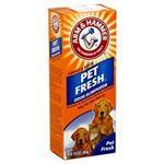 Arrm & Hammer - Pet Fresh pudra covor - 850 g