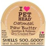 Kong - Crema labute Pet Head Paw Butter