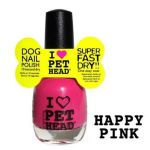 Kong - Oja Pet Head roz - 14,7 ml