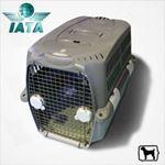 Hagen - Cusca transport Pet Cargo 500