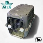 Hagen - Cusca transport Pet Cargo 600