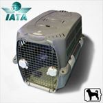 Hagen - Cusca transport Pet Cargo 700