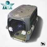 Hagen - Cusca transport Pet Cargo 800