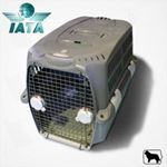 Hagen - Cusca transport Pet Cargo 900