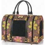 Imac - Cusca transport Luxury Flowers