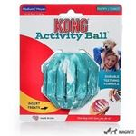 Kong - Activity Ball M