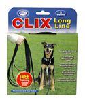 Kong - Lesa Clix Long Line 5 m