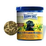 Happy Dog - Multivitamin Mineral - 1 kg