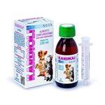 Kardioli Pets - 30 ml