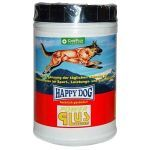 Happy Dog Power Plus - 900 g