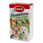 Sanal Dog - Alge marine - 100 tab