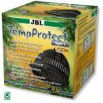 JBL - TempProtect light L
