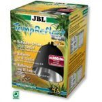 JBL - TempReflect light
