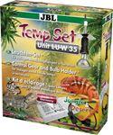 JBL - TempSet Unit L-U-W - 35 W