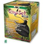 JBL - TempSet heat