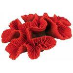 Trixie - Coral 16 cm