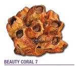 Wave - Beauty Coral 7