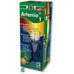 JBL - Artemio 1 (Erweiterung) / 6106100