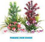 Sydeco - Paradise 28 cm / 350009