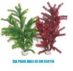 Sydeco - Sea Pearl Maxi 45 cm / 350119