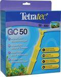 Tetra - GC50