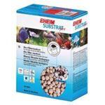 Eheim - Substrat Biomedium Pro - 1 l / 2510051