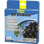 Tetra - BB BioBalls - 800 g / 50 buc