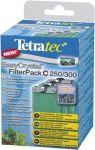 Tetra - FPC 250/300