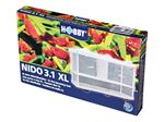 Hobby - Nido 3.1 XL Floating breeder
