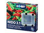 Hobby - Nido 3.1