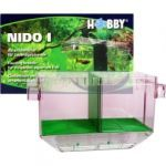 Hobby - Nido I floating breeder