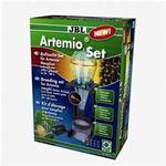 JBL - Artemio Set
