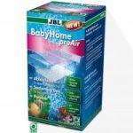 JBL - BabyHome proAir