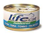 Life Cat - Ton - 70 g