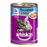 Whiskas - Ton - 400 g