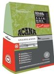 Acana Adult Cat Grasslands - 340 g